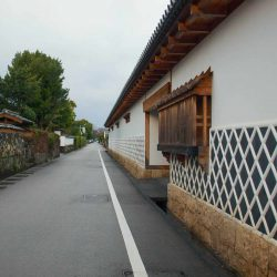 山口県 萩市